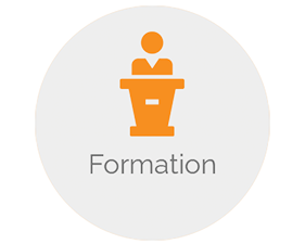 Formation pour pharmaciens et atp campus litis - Campus formation mondeville ...
