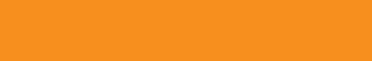 Logo Campus Elitis